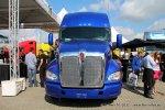 20160101-US-Trucks-00064.jpg