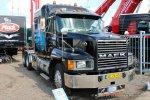 20160101-US-Trucks-00067.jpg