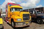 20160101-US-Trucks-00074.jpg