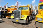 20160101-US-Trucks-00075.jpg