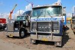 20160101-US-Trucks-00079.jpg