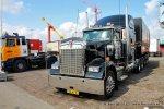 20160101-US-Trucks-00081.jpg