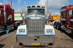 20160101-US-Trucks-00089.jpg