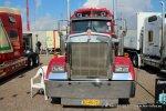 20160101-US-Trucks-00091.jpg