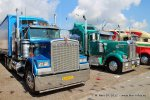20160101-US-Trucks-00100.jpg