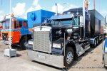 20160101-US-Trucks-00101.jpg