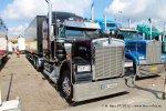 20160101-US-Trucks-00103.jpg