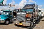 20160101-US-Trucks-00104.jpg