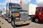 20160101-US-Trucks-00106.jpg