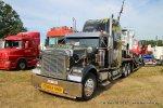 20160101-US-Trucks-00110.jpg