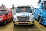 20160101-US-Trucks-00122.jpg