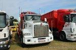 20160101-US-Trucks-00124.jpg