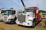 20160101-US-Trucks-00126.jpg