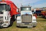 20160101-US-Trucks-00128.jpg