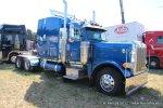 20160101-US-Trucks-00130.jpg