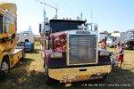 20160101-US-Trucks-00135.jpg