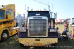 20160101-US-Trucks-00136.jpg