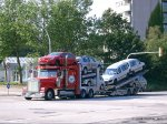 20160101-US-Trucks-00138.jpg