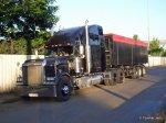 20160101-US-Trucks-00141.jpg
