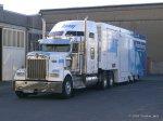 20160101-US-Trucks-00145.jpg