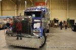 20160101-US-Trucks-00149.jpg