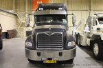 20160101-US-Trucks-00155.jpg