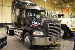 20160101-US-Trucks-00156.jpg