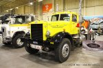 20160101-US-Trucks-00161.jpg