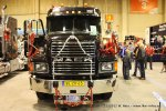 20160101-US-Trucks-00163.jpg