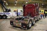 20160101-US-Trucks-00169.jpg
