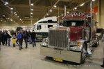 20160101-US-Trucks-00173.jpg