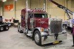 20160101-US-Trucks-00175.jpg