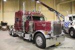 20160101-US-Trucks-00176.jpg