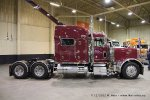 20160101-US-Trucks-00177.jpg