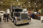 20160101-US-Trucks-00180.jpg