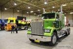 20160101-US-Trucks-00181.jpg