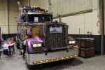 20160101-US-Trucks-00194.jpg