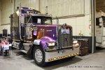 20160101-US-Trucks-00195.jpg