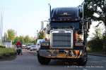 20160101-US-Trucks-00199.jpg