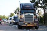 20160101-US-Trucks-00200.jpg