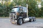 20160101-US-Trucks-00202.jpg