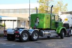 20160101-US-Trucks-00206.jpg