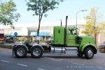 20160101-US-Trucks-00207.jpg