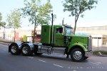 20160101-US-Trucks-00208.jpg