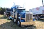 20160101-US-Trucks-00217.jpg