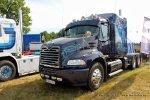 20160101-US-Trucks-00219.jpg