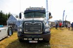 20160101-US-Trucks-00220.jpg
