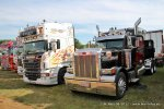 20160101-US-Trucks-00222.jpg
