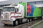 20160101-US-Trucks-00225.jpg
