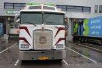 20160101-US-Trucks-00228.jpg